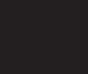 Дракон - символ 2109 года по восточному календарю