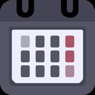 ОГЭ по математике 2019   ФИПИ, изменения, подготовка, дата проведения